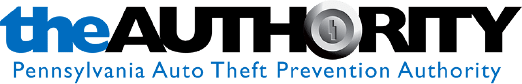 theauthoritylogo
